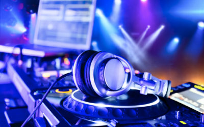 Finding the Best Wedding DJ for Your Special Day: The Ultimate Guide
