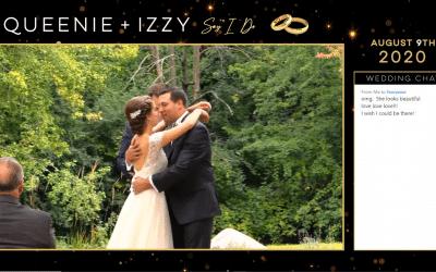 Virtual Wedding Planning Guide